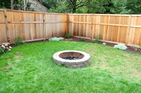 corner backyard landscaping ideas ideas corner yard landscaping radionigerialagos com