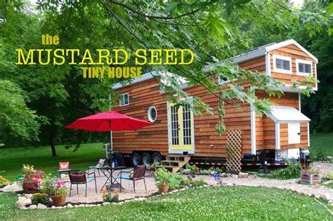 tiny houses wi ripon wi threatens to evict tiny house family tiny