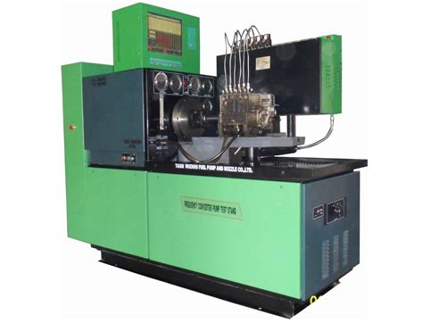 diesel pump test bench diesel fuel injection pump test bench common rail