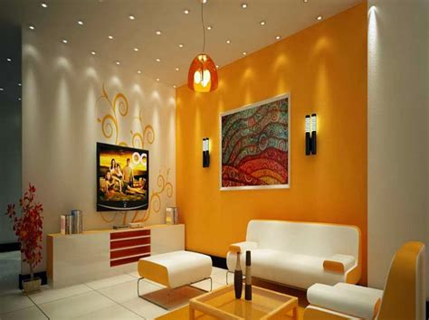color combination for wall foundation dezin decor colors for living room