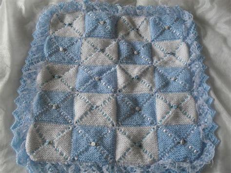 free pram blanket knitting patterns layer pram blanket knitting pattern