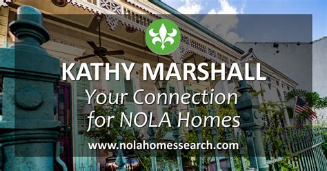 nola real estate and homes for sale your connection for