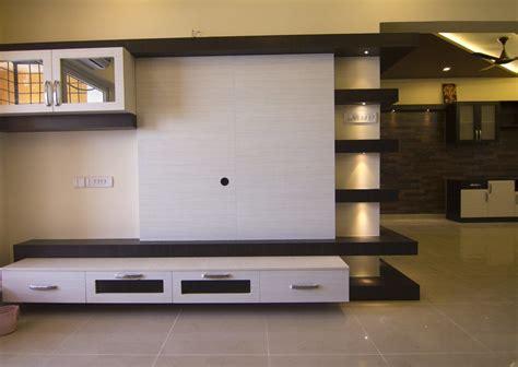 tv units designs modular tv unit design media room pinterest tv units