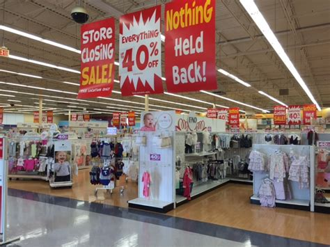 toys r us frisco tx pam news for june 23rd inc babies r us closing plano