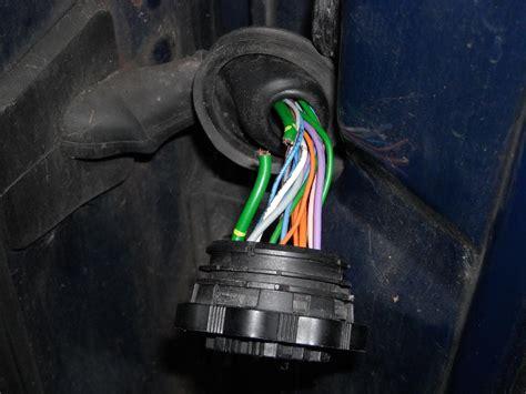 citroen xsara picasso 2 0 hdi wiring diagram efcaviation