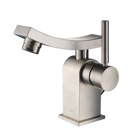 kraus kitchen faucet reviews 100 kraus kitchen faucet reviews steel hansgrohe