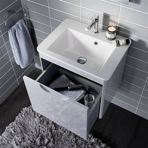 solo bathrooms bauhaus solo vanity unit uk bathrooms solo bathroom