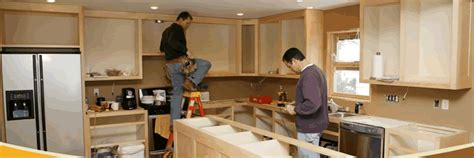 remodeling services maryland home improvement company