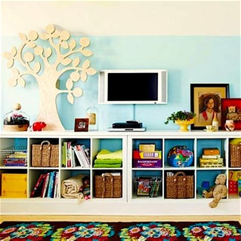 family room storage ideas top family room storage ideas
