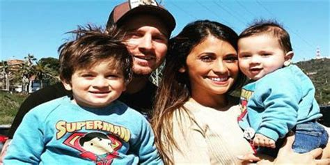 lionel messi family biography biography of lionel messi assignment point