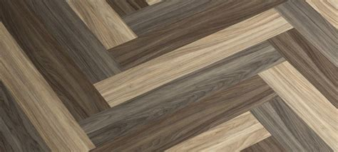 vinyl flooring pattern match 36 best parterre vinyl flooring patterns images on