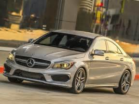 Used Cars Usa Mercedes Mercedes Usa Breaks All Time Sales Record In 2013