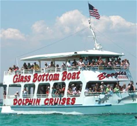 glass bottom boat tours naples florida 17 best images about florida fun on pinterest nightlife