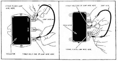 delco remy generator wiring diagram delco get free image