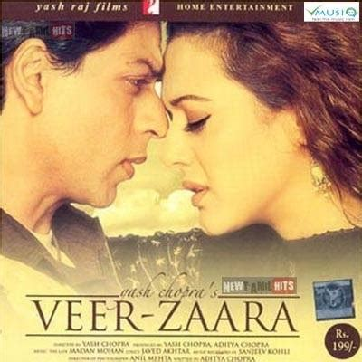 film india veer zaara 25 answers what are the best bollywood romantic movies