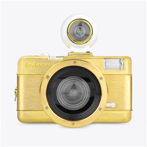 lomography price lomography fisheye shop for cheap cameras and
