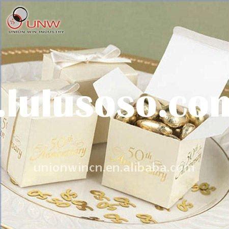 Wedding Box Manufacturers by Wedding Souvenirs Box Wedding Souvenirs Box Manufacturers
