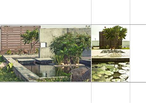 designboom garden d stijl garden designboom com