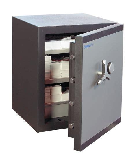 fireproof security safes security safes cash safes