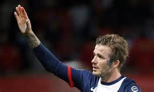 david beckham biography in french david beckham retires sir tom finney s role in making of