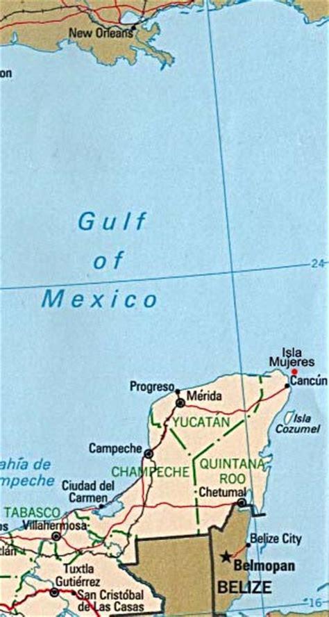 isla mujeres map map  isla mujeres isla mujeres