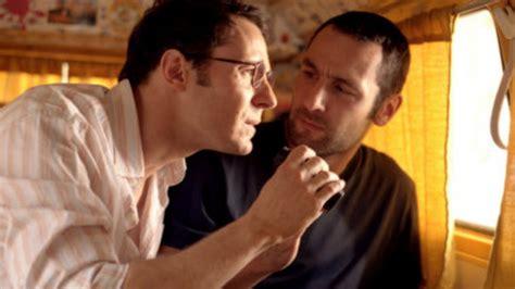 unfaithful love film cheating love movie photos