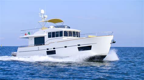 motor boats cantieri estensi maine 535 - Boat Motors For Sale Maine