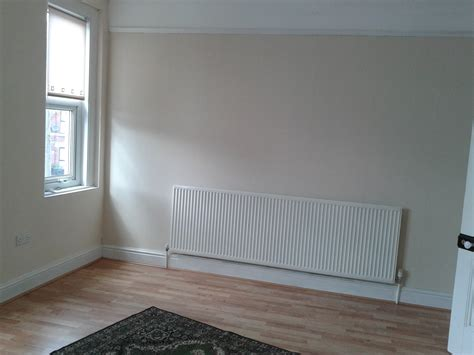 2 bedroom house to rent in coventry private landlord 2 bedroom house to rent in coventry private landlord 28