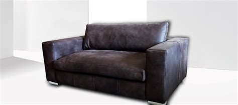 divano nero pelle divano nero pelle moderno