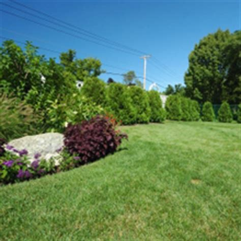 landscape supply inc landscaper in woodstock