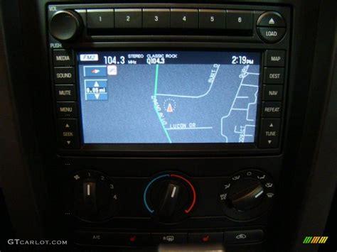 automotive service manuals 2006 ford mustang navigation system service manual download car manuals 1972 ford mustang navigation system android in dash