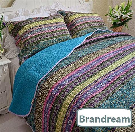 boho queen bedding brandream queen size boho bedding bohimian bed quilt set bohemian bedding sets