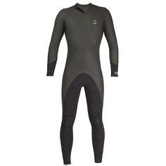 Topi Trucker Bilabong C6 Ls captain fin co wetsuits products the o jays and wetsuit