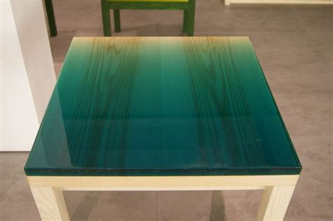 resin bench tops 65 best resin project ideas images on pinterest