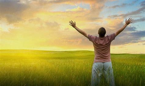 imagenes de jesucristo vencedor 8 atitudes dos vencedores come 231 e seu dia como um vencedor