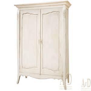 home design möbel article 422399 wohnzimmerz