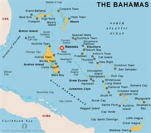 bahamas location map the bahamas country profile free maps of the bahamas open source maps of the bahamas facts