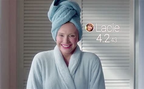 black mirror episodes black mirror review episodes 1 3 the tracking board