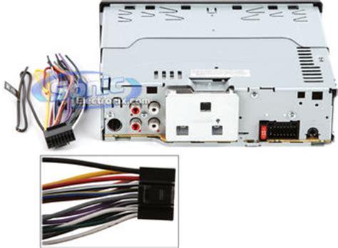 Jvc Kd R620 Kdr620 In Dash Cd Mp3 Wma Car Stereo W