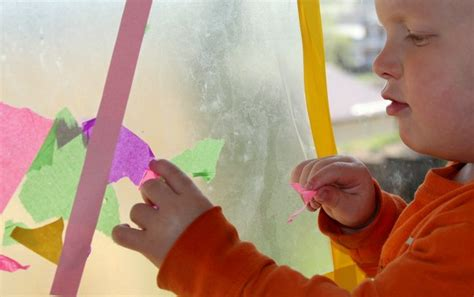 craft projects toddlers what toddler crafts projects can we do 30 ideas to try