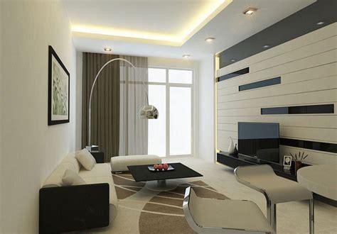 futuristic contemporary room design 56 as well as house modern living room design ideas for urban lifestyle home