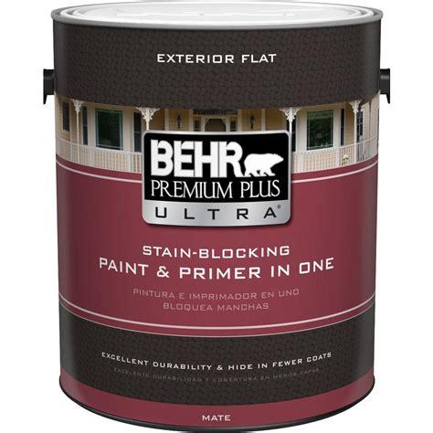 behr paint colors ultra behr premium plus ultra 1 gal ultra white flat