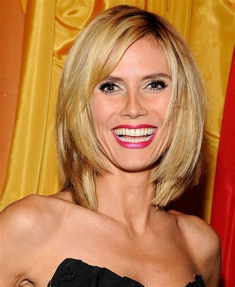 hairstyles blonde bobs layered blonde bob hairstyles 2011 2012