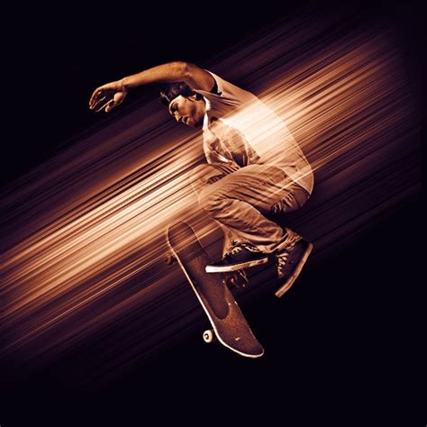 tutorial photoshop light effect 40 photoshop tutorials for lighting and abstract effects