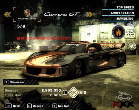 download mod game balapan alie access com download need for speed most wanted