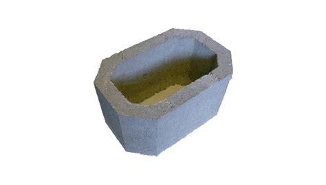 beton weinkühler betonwerk erich winkler gmbh