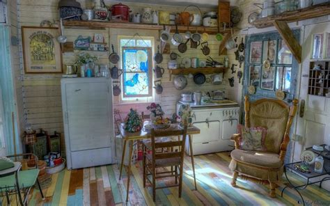 Kitchens And Interiors antique cajun kitchen kitchens spaces and interiors