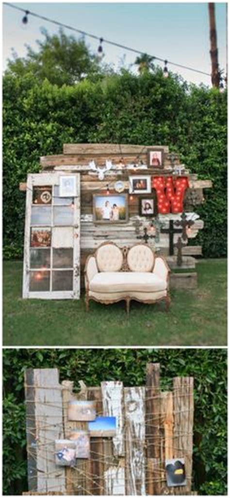 tutorial prop kahwin wedding pelamin wedding dais dais diy pallet rustic
