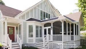 screen porch design plans inspiring screen porches pictures