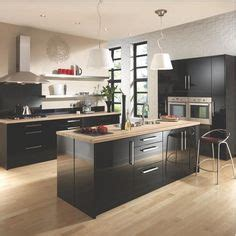 wickes kitchen island 1000 images about kitchen inspiration on